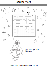 Preschool Letter B Activity Pack additionally Th Of July Activity Printable Free Worksheets Free Printable Kindergarten Worksheets Free Printable Kindergarten Alphabet Worksheets moreover Preschool Letter K Activities furthermore I Spy Printable Large as well I Spy  munity Helpers. on printable mazes for preschoolers