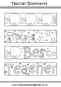 View our growing collection of printable reward charts and ...