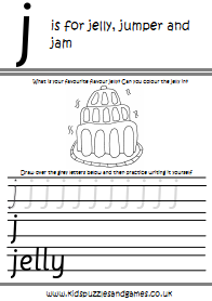 J_AlphabetHandwritingWorksheetThumb O Clock Worksheet L on reading digital, for class 2, telling time, filling minutes, learning time, first grade, blank face template, office hours time,