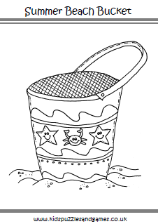 Go Noodle Coloring Pages further Summer Bucket List Clip Art together ...