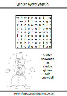 Weather Bingo Cards Post further A Fd C D further Pdf furthermore Bingo Activities Promoting Classroom Dynamics Group Form in addition Christmasloterialabeled. on weather bingo free printable