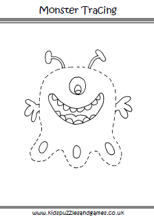 102 best Disney Activities and Printables for Kids images on in addition horror monster   color pictures  363636 color pictures  363636 likewise Monsters University Word Search   Disney Paper Activities likewise Make Your Own Monster   Worksheet   Education moreover 16 best Movie Night   Monsters University images on Pinterest as well Monster Inc Coloring   Educational Fun Kids Coloring Pages and in addition 457 best Monsters Theme images on Pinterest   Halloween crafts besides Top 84 Monsters Inc New Coloring Pages   Free Coloring Page moreover  as well  additionally . on monsters inc preschool worksheet