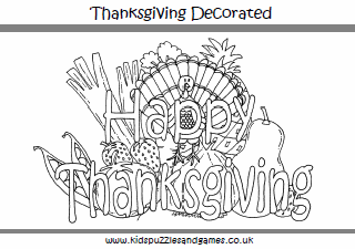 ThanksgivingDecoratedThumb