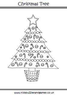 Christmas Tree Allentown