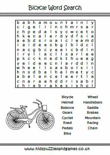 christmas crossword puzzle middies