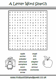 graphic relating to Veterans Day Word Search Printable referred to as Puzzle Sheets - Term Appear - Youngsters Puzzles and Game titles