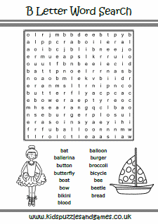 image about Spring Word Search Printable Difficult identify Puzzle Sheets - Phrase Glimpse - Youngsters Puzzles and Game titles
